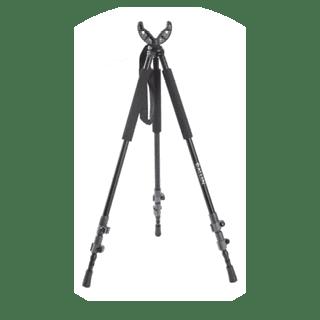 VANGO Trek 3 Standard Mat Icon