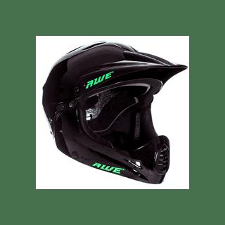 AWE Full Face Helmet 54-58cm