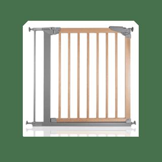 BabyDan ASTA True Pressure Fit Safety Gate image