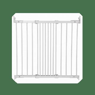 BabyDan EBBA Flexible Fit Gate Icon