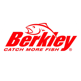 Berkley Icon