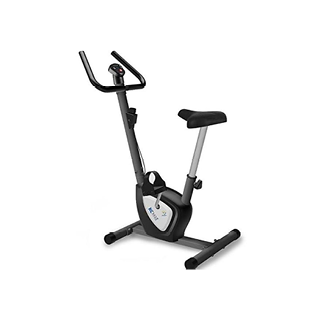 Body Sculpture Star Shaper Compact Exercise Bike £59.99 roll over