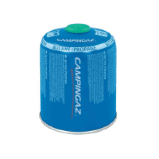 Campingaz CV470 Plus Gas £5.79