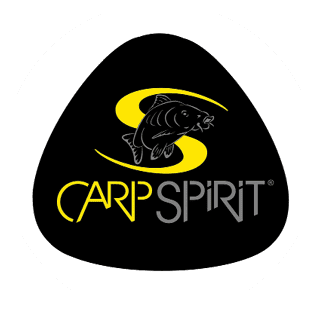 Carp Spirit Icon