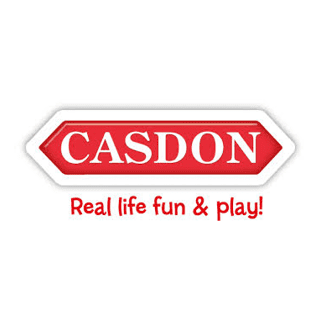 Casdon Icon