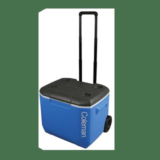 VANGO Atlas 250 Sleeping Bag Icon