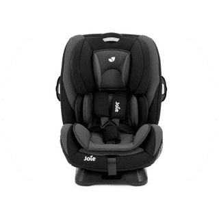 JOIE Every Stage Group 0+/1/2/3 Dark Pewter Car Seat