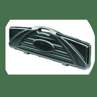 VANGO Nitestar Alpha 350 Sleeping Bag Icon