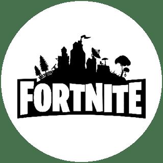 Fortnite Icon