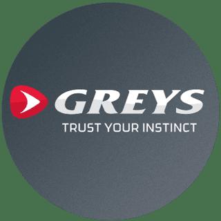Greys Icon