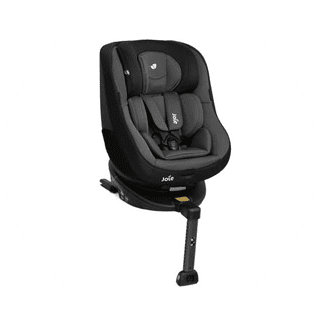 JOIE Bold Group 1/2/3 ISOFIX Ember Car Seat