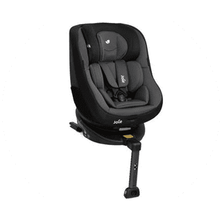 JOIE Spin 360 Group 0+/1 Ember Car Seat