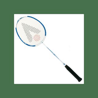 Karakal CB-3 Badminton Racquet