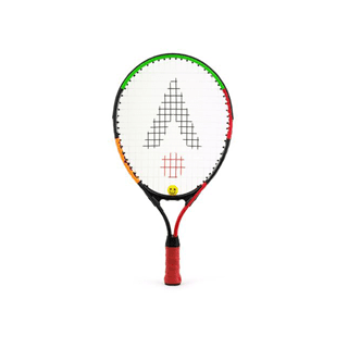 Karakal Flash Junior Tennis Racquets