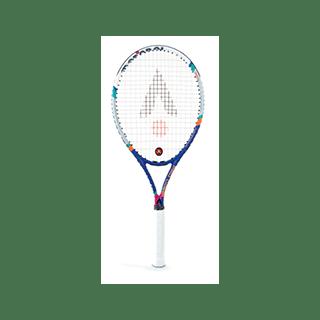 Karakal Pro Comp Graphite Tennis Racquet