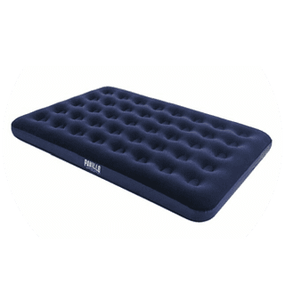 PAVILLO Airbed Double Icon