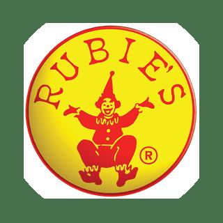 Rubies Icon