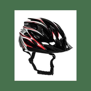 Sport Direct Junior Helmet 52-56cm