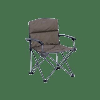 Camping Furniture Icon