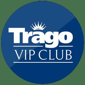 Trago Vip Club