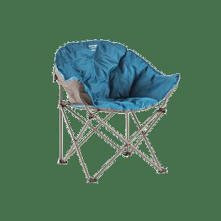 VANGO Embrace Chair Icon