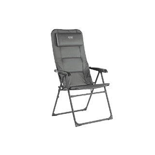 VANGO Hampton DLX Chair Icon
