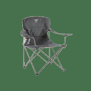 VANGO Malibu Chair Icon