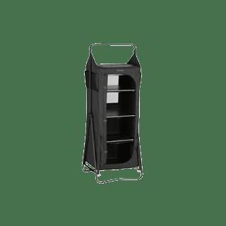 VANGO Mammoth Duo Wardrobe Unit Excalibur Icon