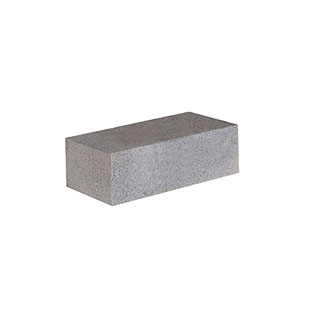 4 Inch and 6 Inch Blocks £1.49