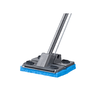 Addis Superdry Mop & Refill