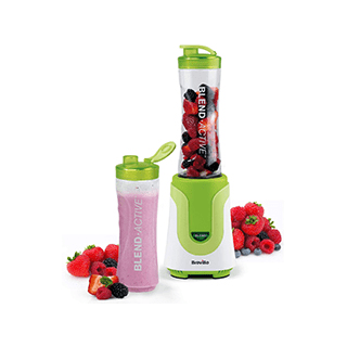 Breville Active 1 Personal Blender 300w Icon