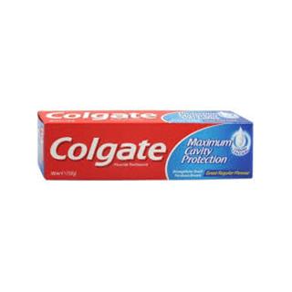 Colgate Toothpaste 100ml