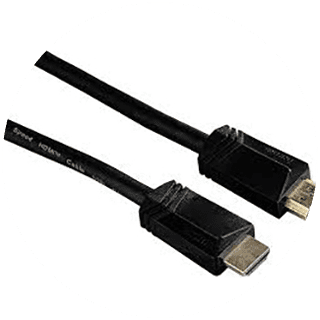 Hama High Speed HDMI Cable 3m
