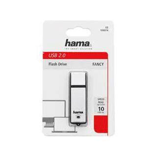 Hama FUSB Stick 66x 10Mbs 128Gb Icon