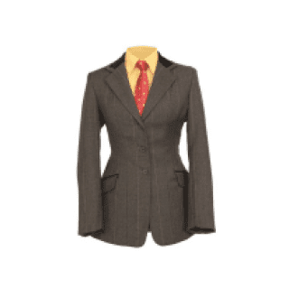 Adult's Clothing & Footwear