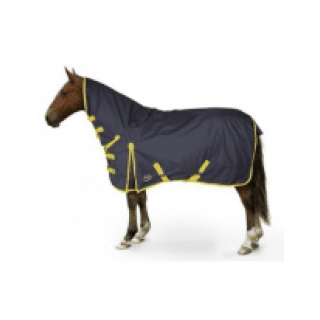 Equine Rugs