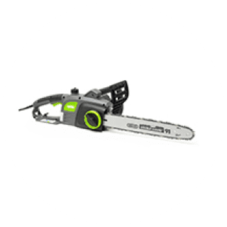"16"" Handy Electric Chainsaw Icon"
