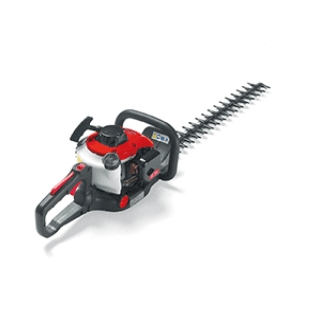 Mountfield MHJ2424 Petrol Hedge Trimmer Icon