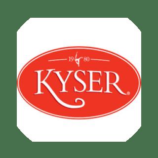 Kyser Icon