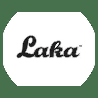 Laka Icon