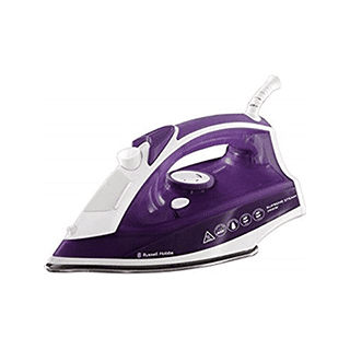 Russell Hobbs Steam Iron 2400w Icon