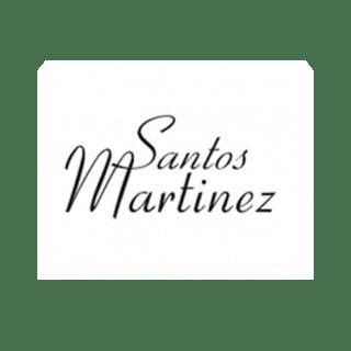 Santos Martinez Icon
