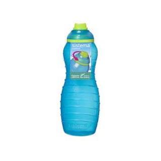 Sistema twist & sip Bottle 460ml Icon