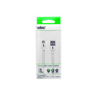 Vibe Lightening USB Cable Icon