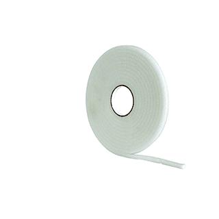 Ultraseal Self Adhesive Foam Stripping 15m £2.69