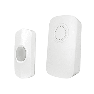 Portable Door chime roll over £5.79 roll