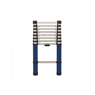 Telescopic Ladder 3.2m £124.99