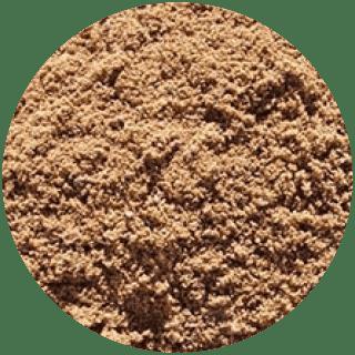 25kg Coarse Sharp Sand £1.99