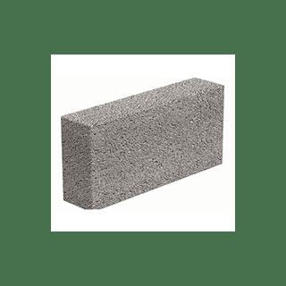 4 inch Concrete Block £1.12