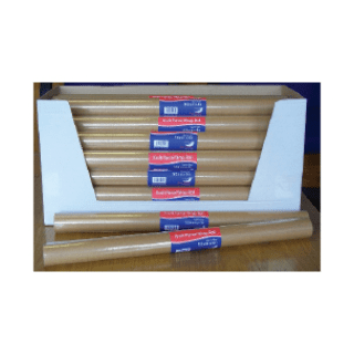 4m Mailing Kraft Paper £0.79